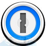 Download 1Password for Mac