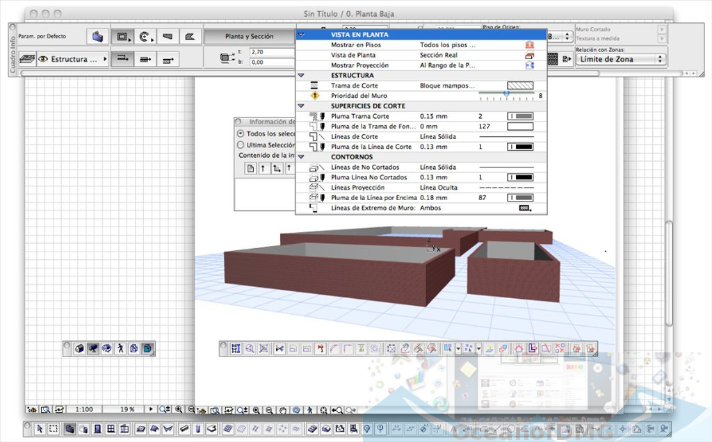 ARCHICAD for Mac Latest Version Download