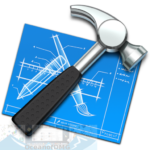 Download Apple Xcode for Mac