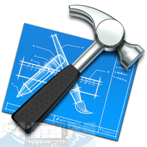 Apple Xcode for Mac Free Download