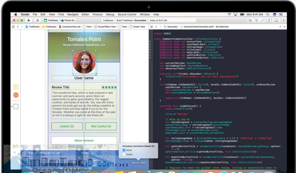 Apple Xcode for Mac Latest Version Download