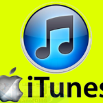 Download Apple iTunes 12.7.2.60 ​for Mac​