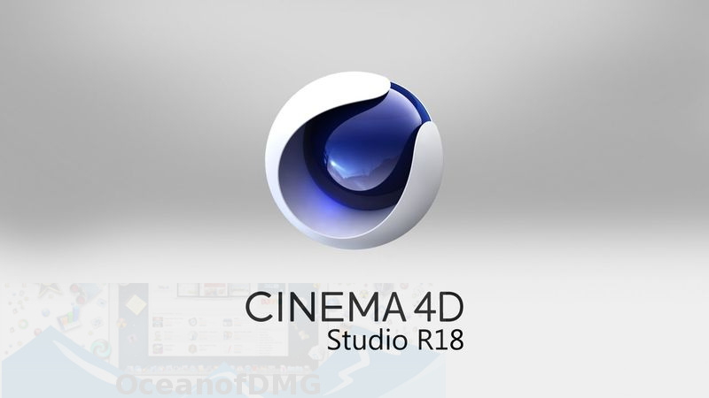 cinema 4d demo crack mac