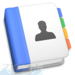 Download BusyContacts for Mac