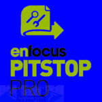Download Enfocus PitStop Pro for Mac
