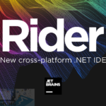 Download JetBrains Rider 2017 for Mac
