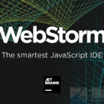 Download JetBrains WebStorm 2017​ for Mac​