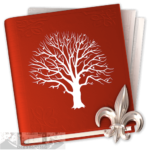 MacFamilyTree for Mac Free Download