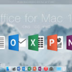 Microsoft Office 2016 for Mac Direct LInk Download