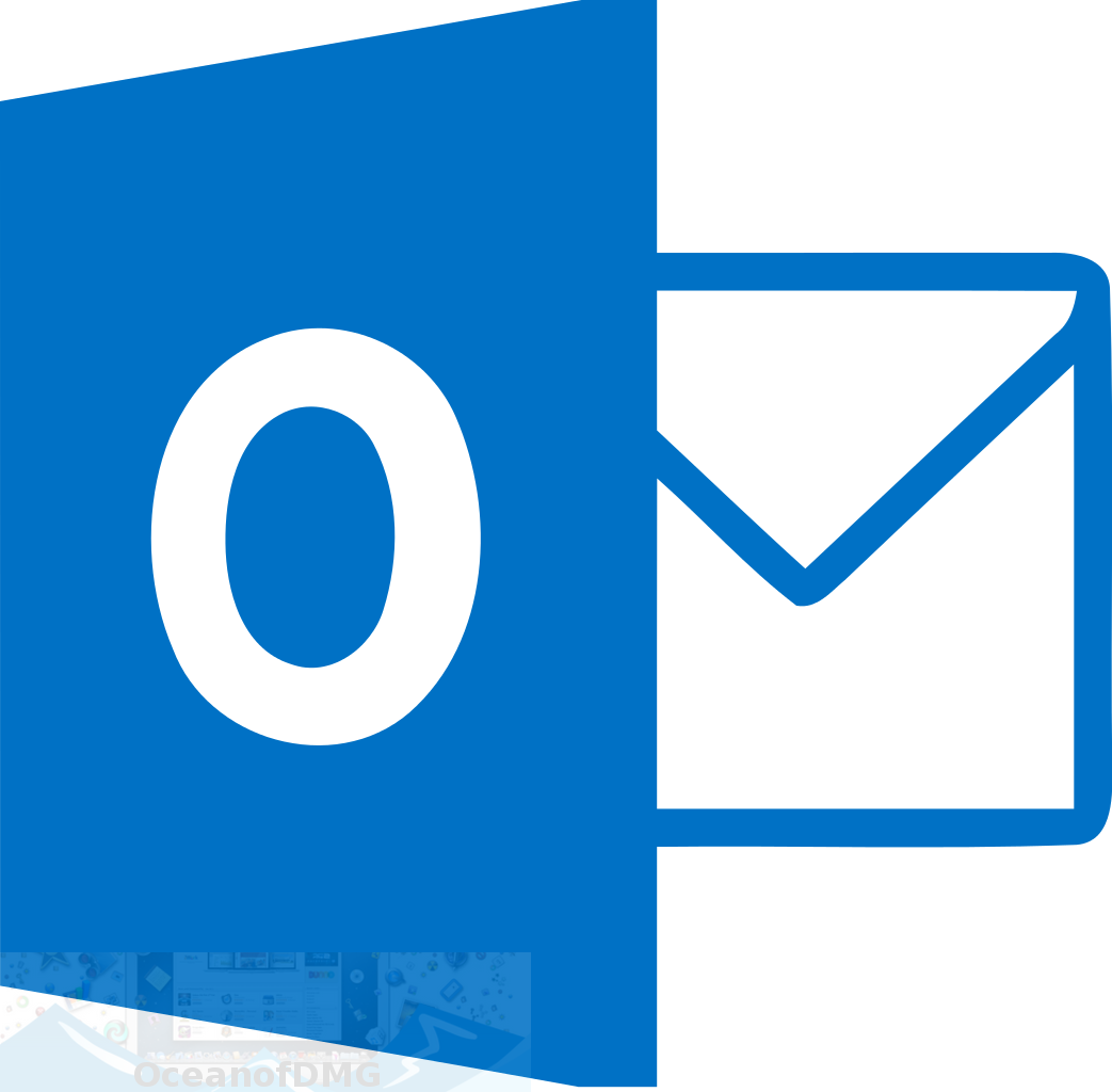 Download Microsoft Outlook 2016 for Mac