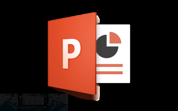 download microsoft powerpoint 2016 for mac