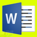 Microsoft Word 2016 for Mac Free Download