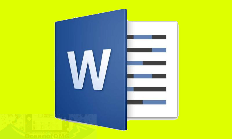 word download free mac