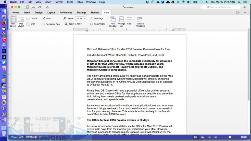microsoft word 2016 windows 8 free download