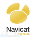 Navicat Premium for Mac Free Download