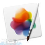 Pixelmator Pro for Mac Free Download