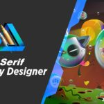 Download Serif Affinity Designer for Mac