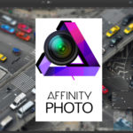 Serif Affinity Photo for Mac Free Download