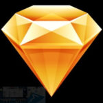 Download Sketch 47 for Mac