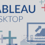 Tableau Desktop Professional for Mac Free Download