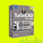 TurboCAD Professional Platinum Free Download
