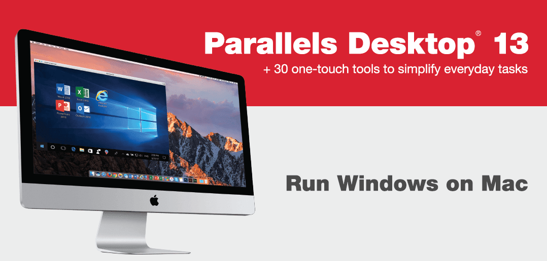 download parallel desktop for mac os
