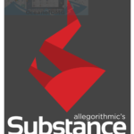 Download Allegorithmic Substance Designer 2017 for Mac