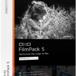 DxO FilmPack for Mac Free Download