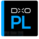 DxO PhotoLab for Mac Free Download