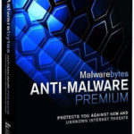 Malwarebytes Premium for Mac Free Download