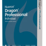 Nuance Dragon Professional Pro for Mac Free Download