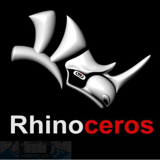 Rhinoceros for Mac Free Download