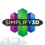 Download Simplify3D 4.0.1 for Mac