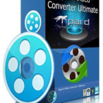 Tipard Video Converter Ultimate for Mac Free Download