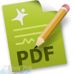 iSkysoft PDF Editor Professional for Mac Free Download