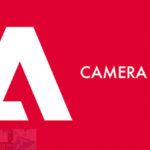 Download Adobe Camera Raw for Mac