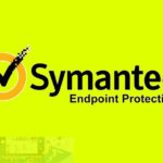 Download Symantec Endpoint Protection 14 for Mac