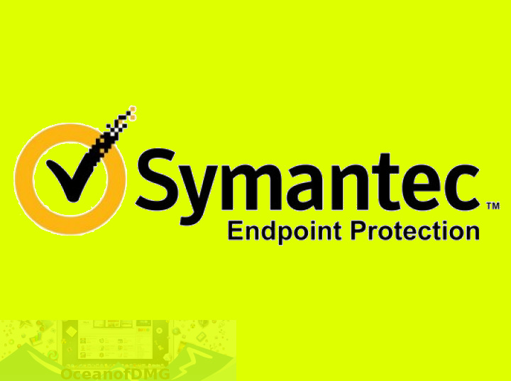 Symantec Endpoint Protection 14 for Mac Free Download