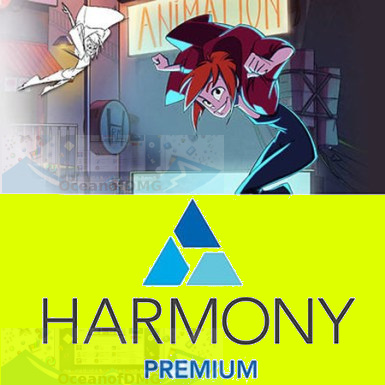 toon boom harmony free download full version with crack