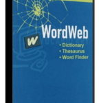 Download WordWeb Pro Ultimate Reference Bundle for Mac