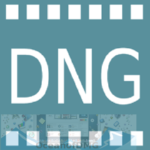 Adobe DNG Converter 10.2 for Mac Free Download