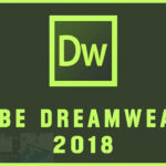 Download Adobe Dreamweaver CC 2018 for Mac