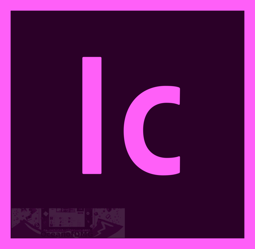 Adobe InCopy CC 2018 for Mac Free Download