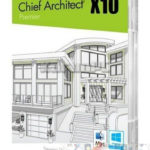 Download Chief Architect Premier X10 for Mac