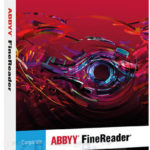 ABBYY FineReader 12.1.11 for Mac Free Download