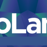 Download JetBrains GoLand 2018 for Mac