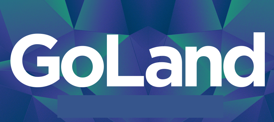 JetBrains GoLand 2018 for Mac Free Download