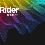 Download JetBrains Rider 2018 for Mac
