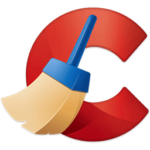 Download CCleaner Professional 1.15.507 for Mac