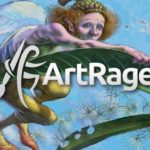 Download Ambient Design ArtRage for Mac